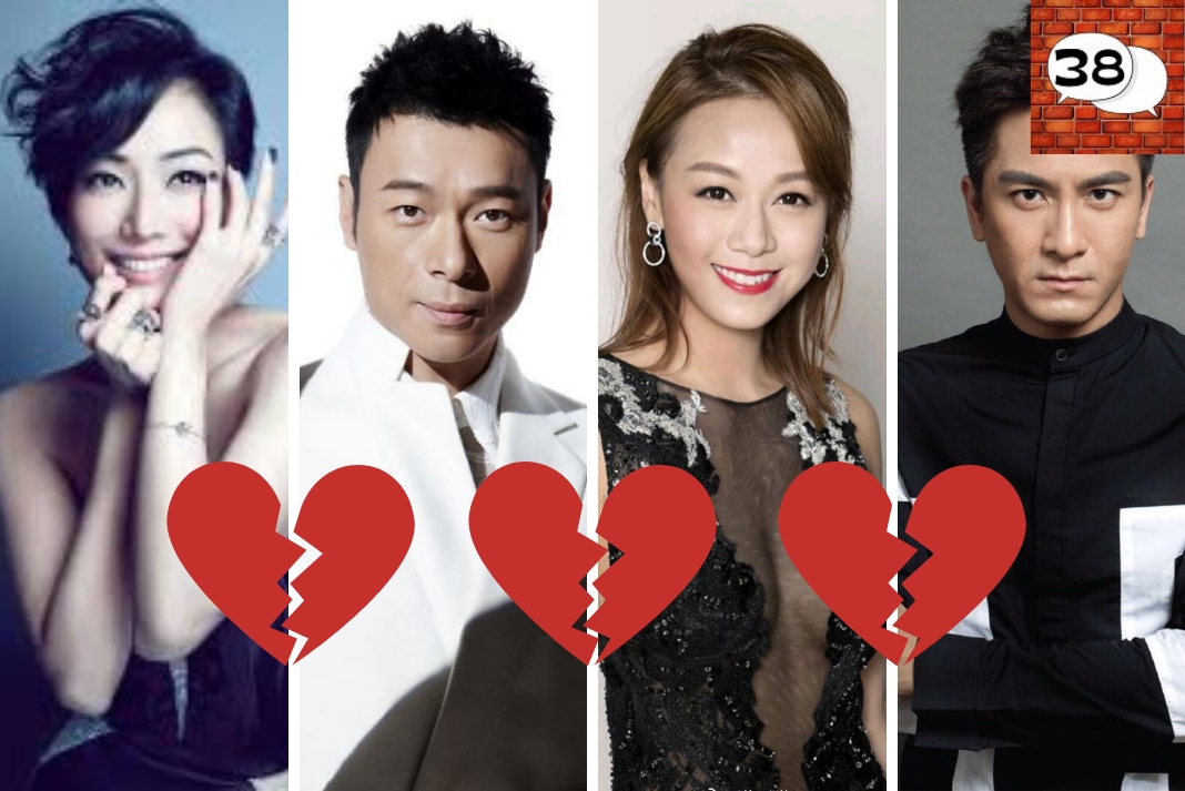 Andy Hui, Jacqueline Wong Scandal Website Featured Image
